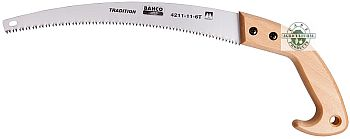 Bahco pruning saws