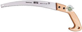 Bahco pruning saws