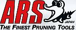 ARS Pruning Saws