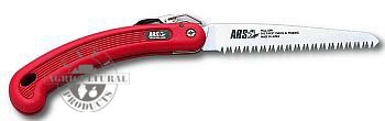210-DX Pruning Saw