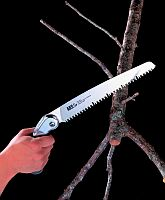 ARS TL-27 Pruning saw
