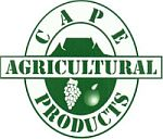 Cape Agricultural Products pruning shears