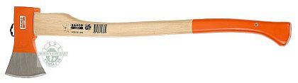 Bahco FGS 1.6 Felling axe