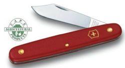 39010 Victorinox knife