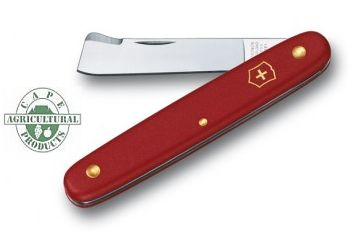 budding knives