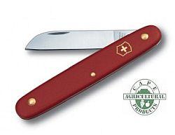 39050 Victorinox knife
