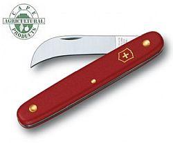 39060 Victorinox knife