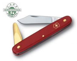39110 Victorinox knife