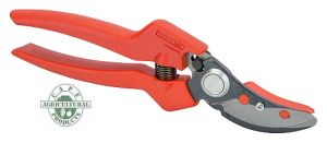 Bahco P64-20 cut and hold pruner