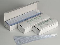 Plastrip Budding Tape