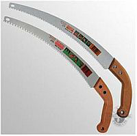 Bahco 4212 Pruning Saw