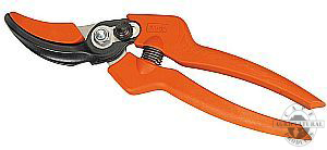 P64-20 cut 'n hold pruning shear