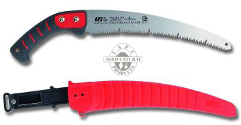 ARS UV-32E Pruning Saw
