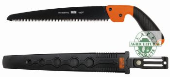 Bahco 4128JT pruning saw