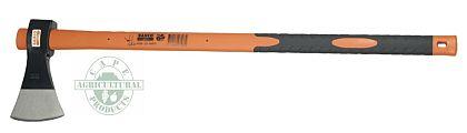 Bahco FFSS Felling axe