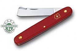 39020 Victorinox knife