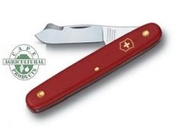 39040 Victorinox knife
