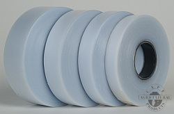 Plastrip Rolls