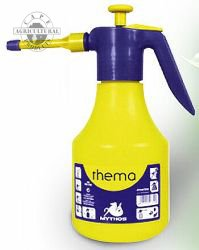 Thema 2Lt hand spraycan